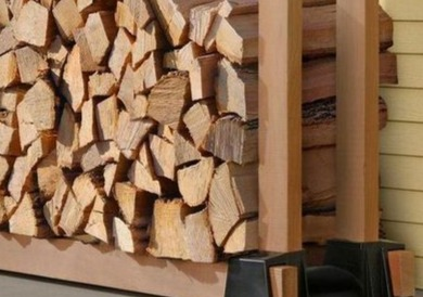 Firewood-rack-3