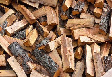firewood-390x270