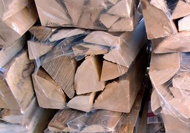 firewood-390